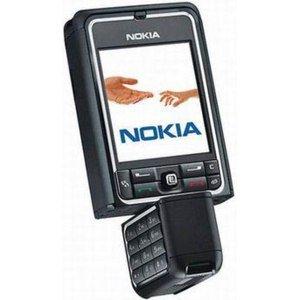 Xiaomi подсмотрела у Nokia 3250 и Nokia 5700 поворотную конструкцию. Ничего подобного в индустрии смартфонов пока не было новости,смартфон,статья