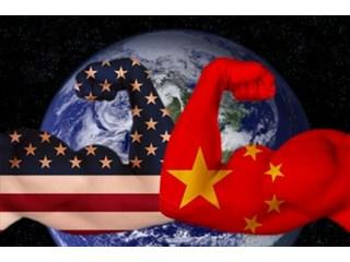 «Ось» и «торговля нейтралитетом» — вынужденный выбор России