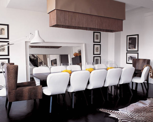 luxury-home-design-04_0-lgn
