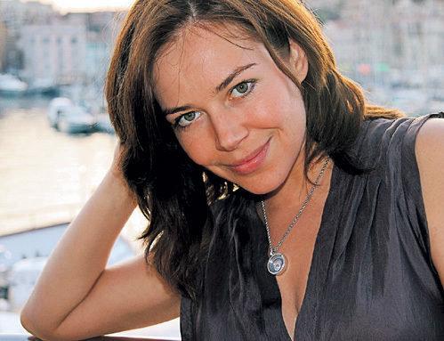 Екатерина Редникова Фото Голая