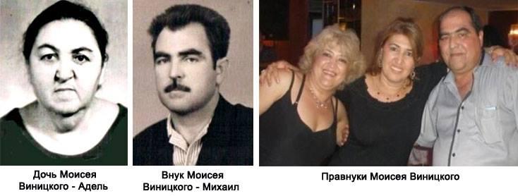 Михаил винницкий реальные фото