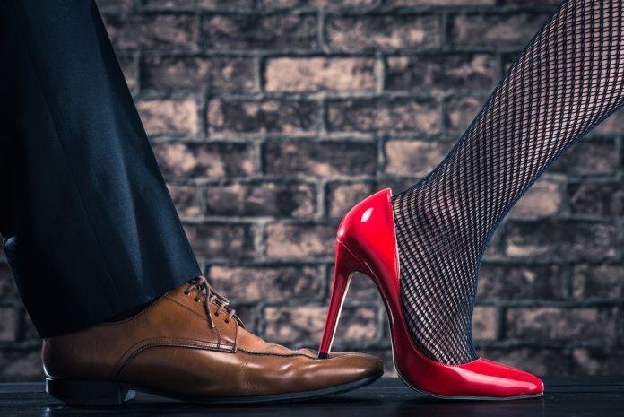 10 «мужских» секретов, которые должна знать каждая женщина