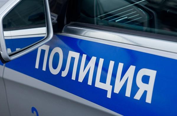 Поиск пропавшего человека в Москве: куда следует обращаться?