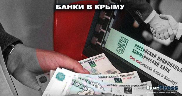 http://mtdata.ru/u13/photo7940/20079645375-0/original.jpg