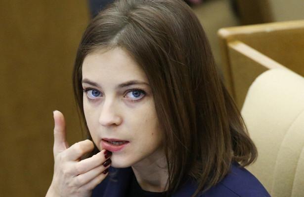 «Украина сдала своих, какстеклотару»