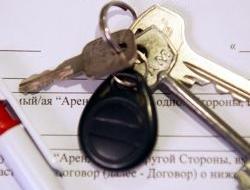 Закон о самозанятых: что нужно знать тем, кто сдает жилье в аренду