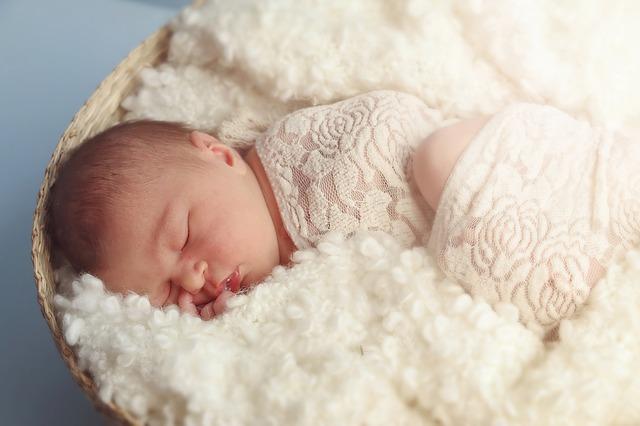 Королевские роды: как рождаю…