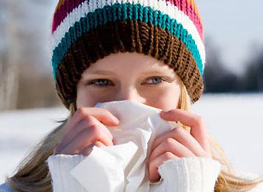 Чем лечить аллергию в домашних условиях?