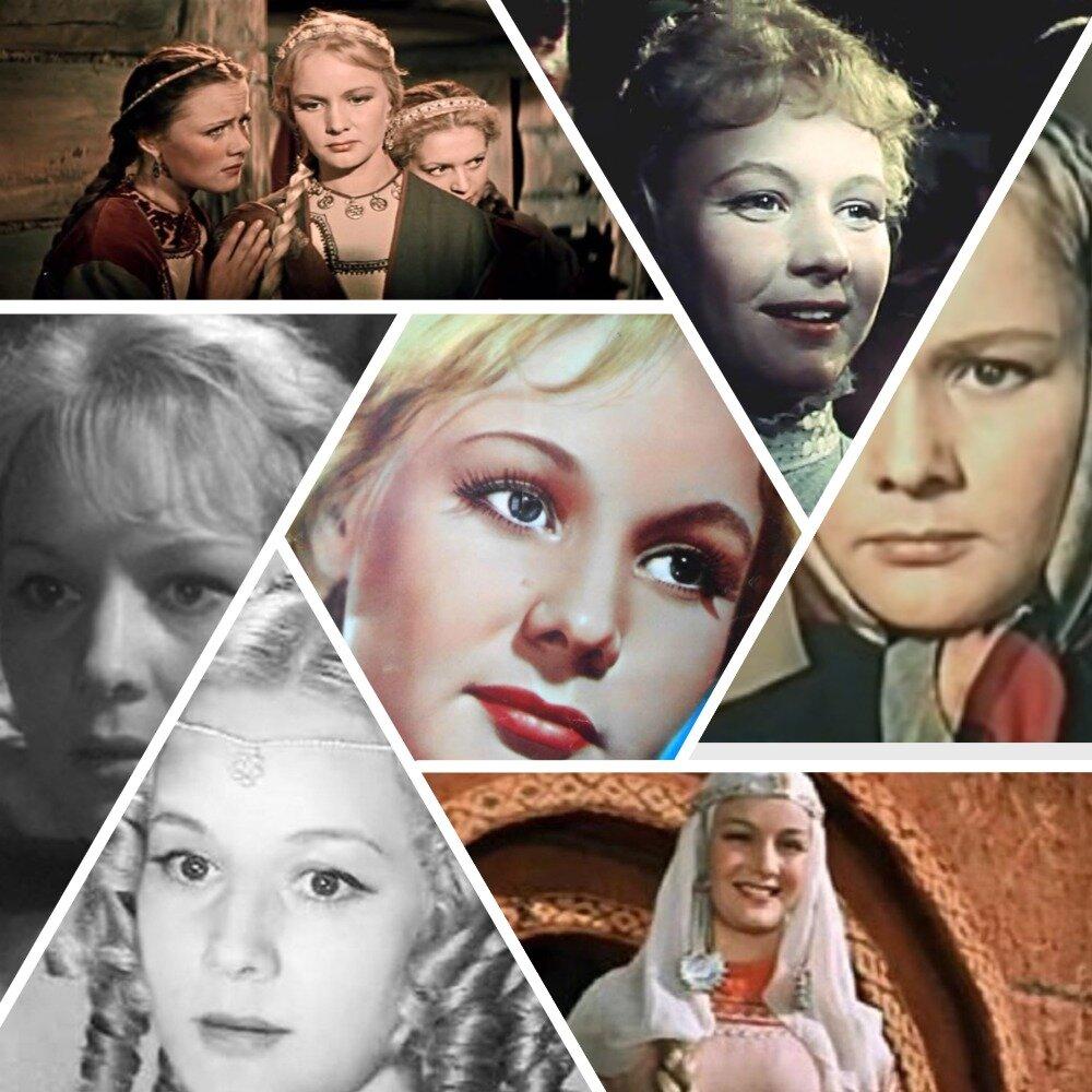 Прелестная барышня Ия Арепина, сломанная карьера и не сложившаяся личная жизнь актрисы история кино,кино,киноактеры,кинохроника,ностальгия,отечественные фильмы,СССР,художественное кино