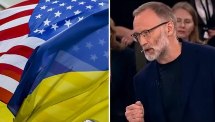 Закон США о переработке тел умерших в компост раскрывает планы Вашингтона на Украину – Михеев