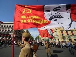 Более 60% россиян согласны н…
