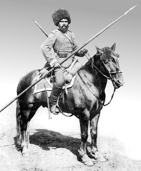 uraliskii-kazak