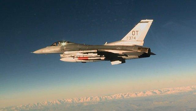 В США заявили об успешных испытаниях «гравитационной» ядерной бомбы