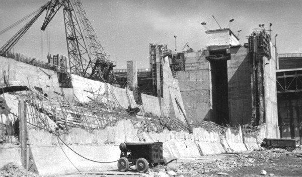 О чём молчали власти: 9 страшных техногенных катастроф, произошедших в СССР СССР, катастрофы, советский союз, техногенные катастрофы