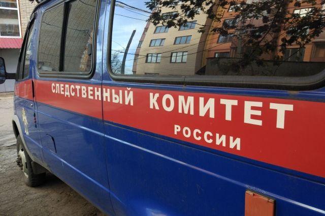 СК возбудил дело о покушении на дочь Сергея Скрипаля
