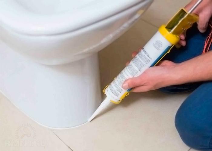 Советы, которые помогут защитить ванную комнату от плесени и грибка