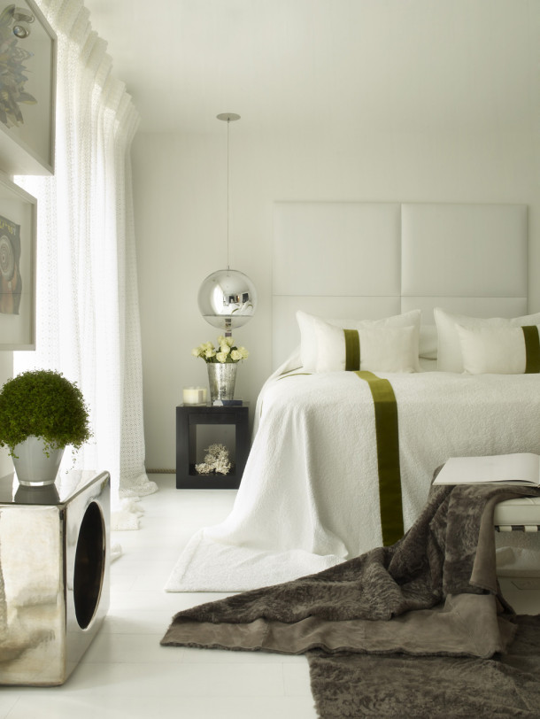 coco-republic_design-field-notes_kelly-hoppens-london-abode_6