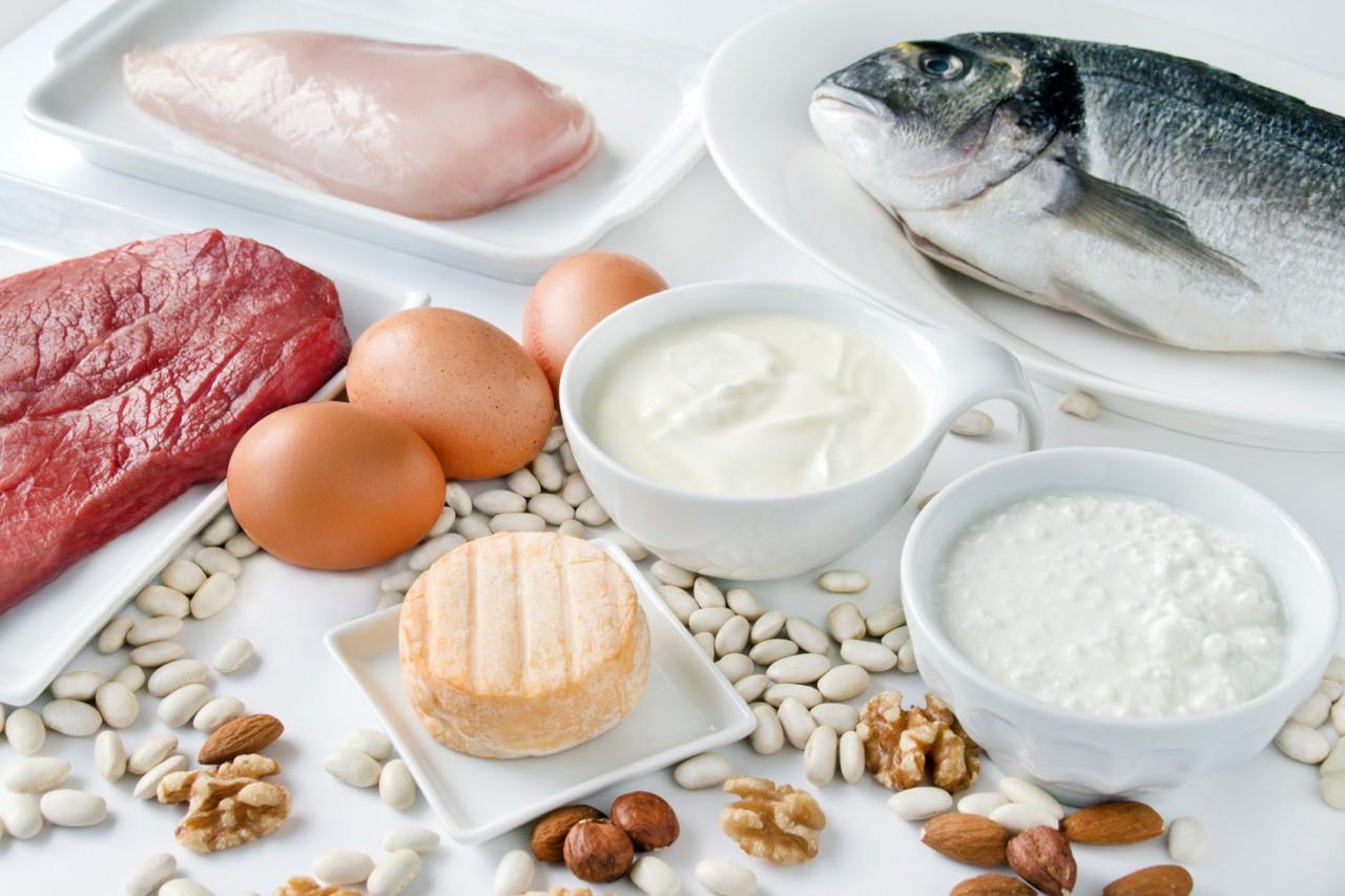 Польза Мяса При Похудении. Как правильно употреблять мясо для похудения