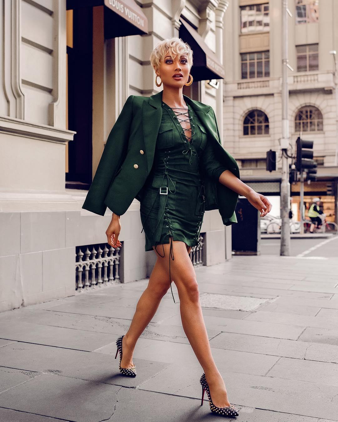 Pantone рекомендует - эти оттенки будут на всех модницах мира осенью-зимой 2019-2020 мода,модные советы,модный обзор,осень-зима 2019-2020,стиль,тенденции