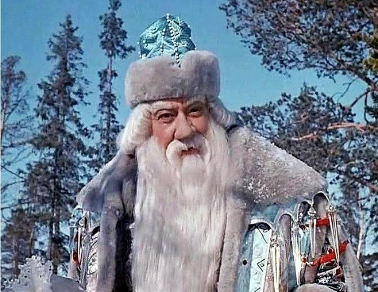 6 славянских рождественских фильмов, которые сделают новогодний отдых идеальным