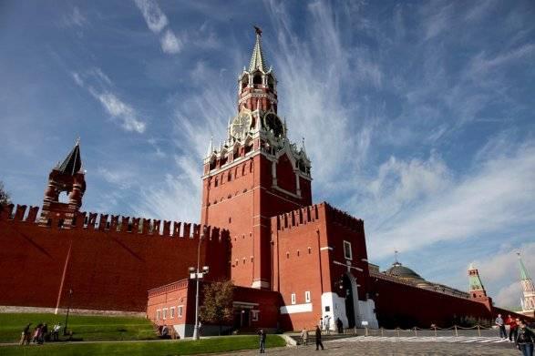 Россия отказала Западу: реши…