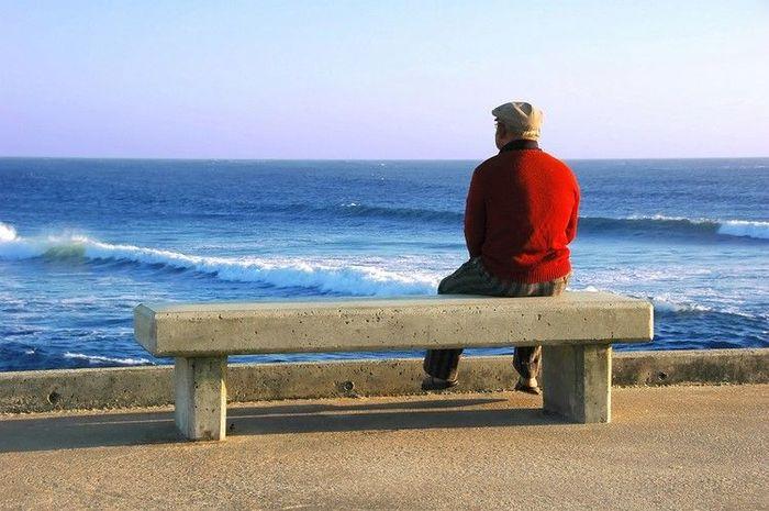 О чём больше всего жалеют люди в конце своей жизни?