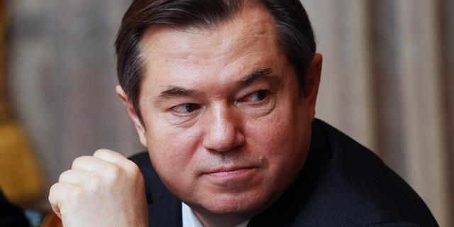Глазьев: России необходимо отказаться от использования доллара и арестовать все активы США