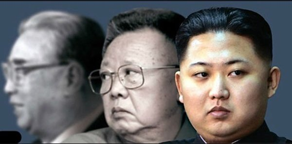 25 реальных и пропагандистских фактов о КНДР