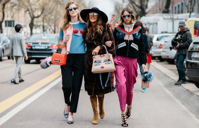 7 мифов о моде, с которыми нужно распрощаться, чтобы выглядеть «на все сто»