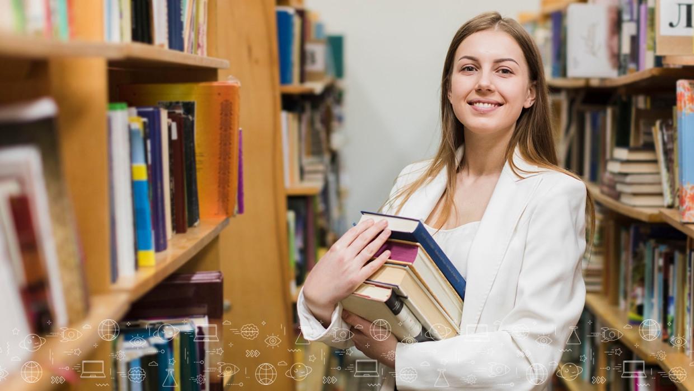 Учителям из пяти регионов России уравняют зарплату в рамках эксперимента Экономика