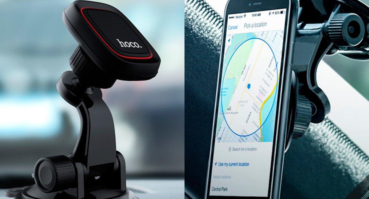 Смартфон в автомобиле — как закрепить гаджет на передней панели Автомобили