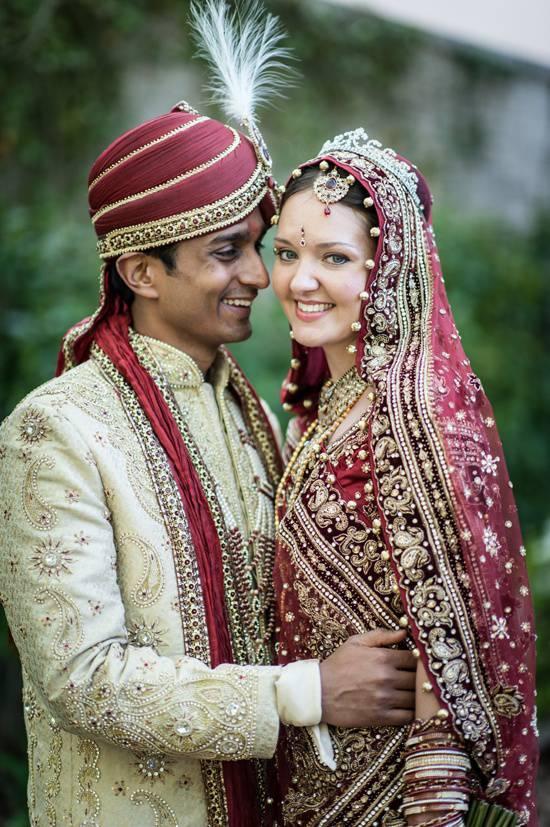 тем, русско индийская свадьба в россии фото протираются