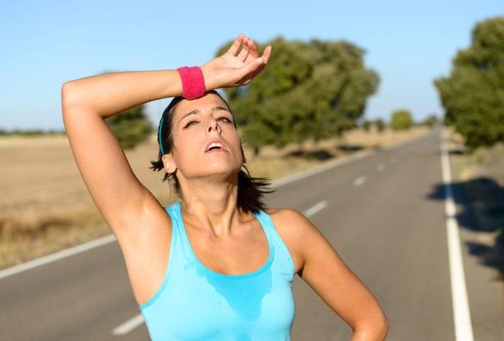 Судороги в мышцах: почему они возникают, и как их избежать