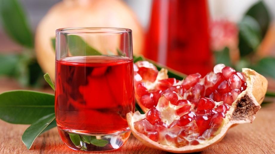 Напиток Гиппократа – лекарство от 100 болезней