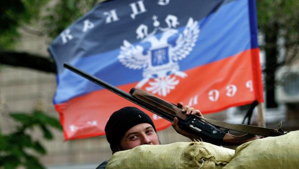 Чего не будет на Донбассе. Обзор слухов