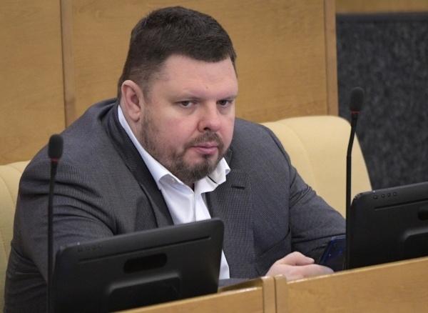 В Госдуме поддержали идею пожизненного сенаторства