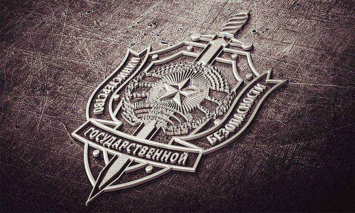 """Агент """"Семен Слепаков"""" и оружейные схему ГУР МОУ"""