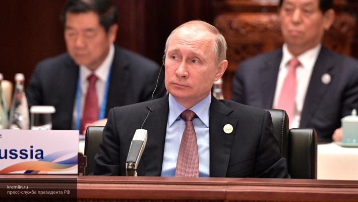 Путин «остудил пыл» WADA: лжеагентство вскоре примет судьбоносное решение