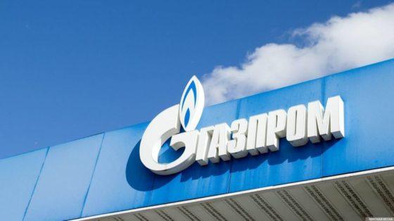 Более 40% средств похищено при строительстве объекта Газпрома в Ленобласти