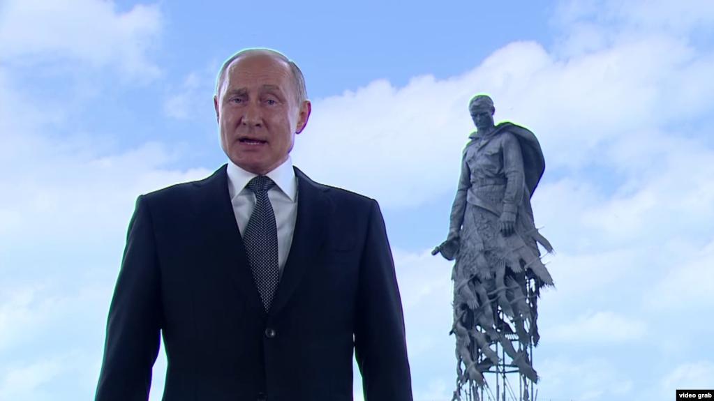 Пятым будет? будущее,власть,Путин,россияне