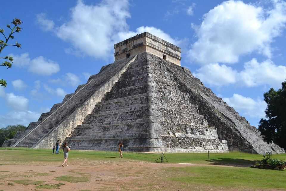 Достопримечательности Мексики достопримечательности Мексики,ИНТЕРНЕТ ШКАТУЛКА,Люди,факты