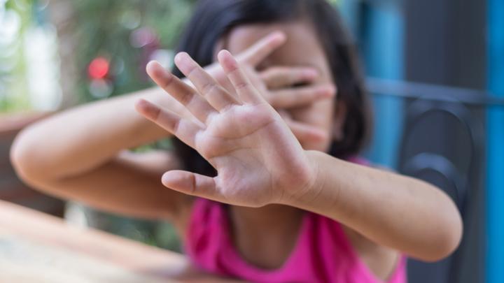 Кто виноват в избиении семилетней Аиши