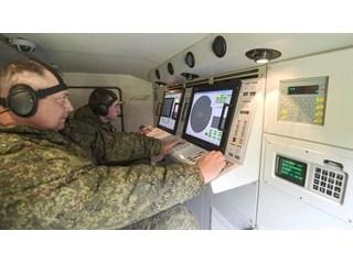 Россия создаёт самую умную ПВО