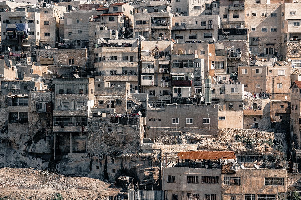 Израиль намерен остановить операцию в секторе Газа