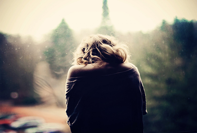 10 признаков того, что ваша душа истощена