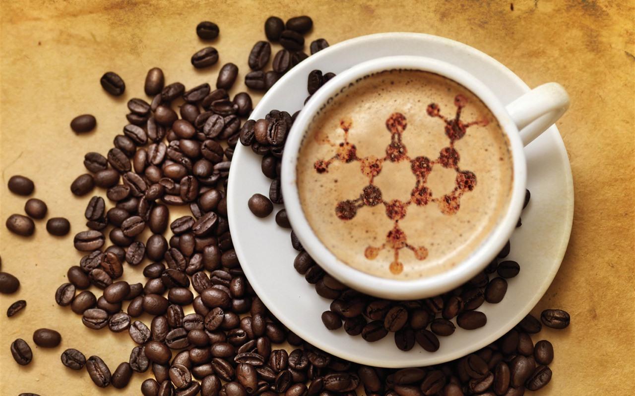 Картинки по запроÑу кофе здоровье