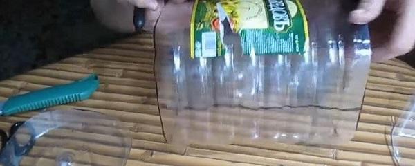 хлебница своими руками из ткани