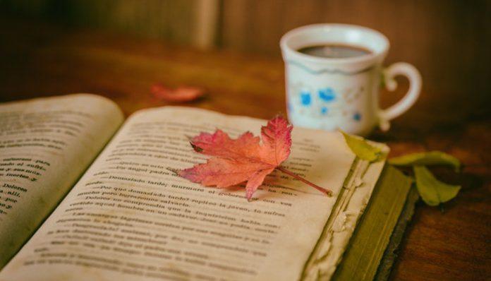 Однострочные стихи — ёмкие, меткие и очень необычные
