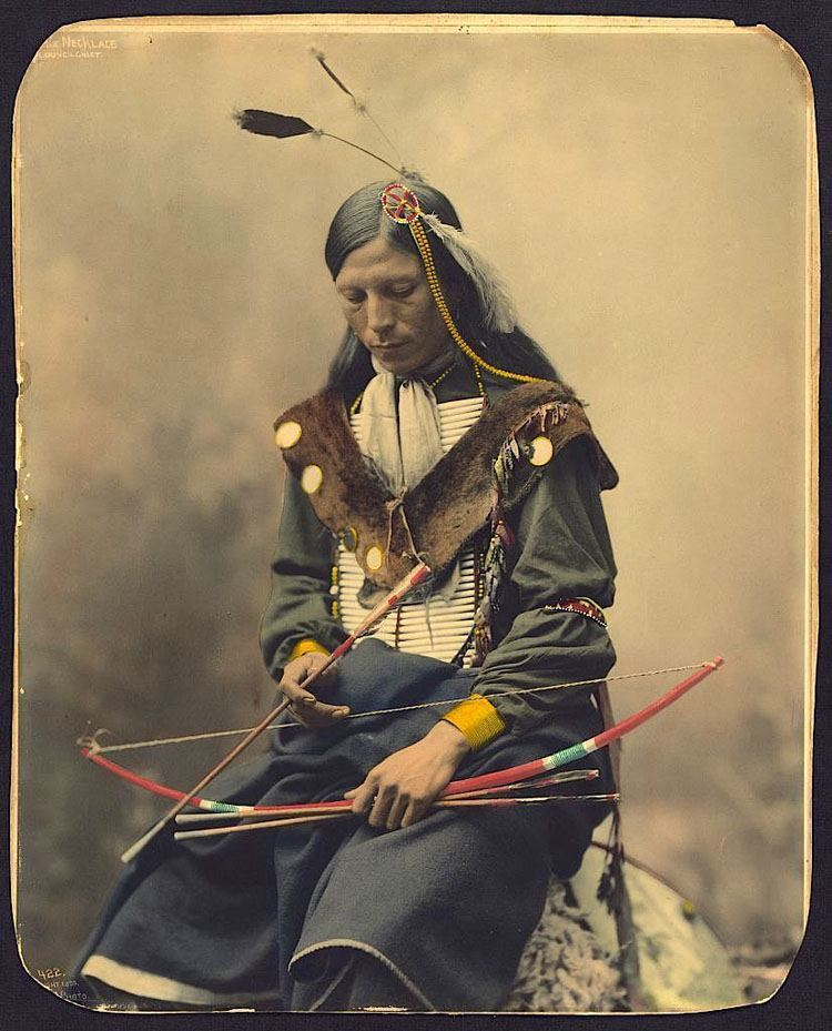 native-american-somber-archer.jpg