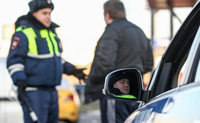 Новая таблица штрафов: Водителям вывернут карманы авто и мото,автоновости,НОВОСТИ,пдд,Россия